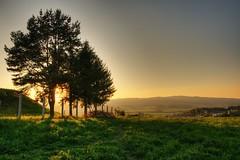 (socrates197577) Tags: primavera nikon tramonto sole paesaggi hdr paesaggio photomatix colorphotoaward doublyniceshot tripleniceshot mygearandme mygearandmepremium mygearandmebronze ringexcellence artistoftheyearlevel3 artistoftheyearlevel4 artistoftheyearlevel5 infinitexposure