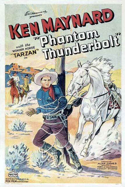 PhantomThunderboltThe1933