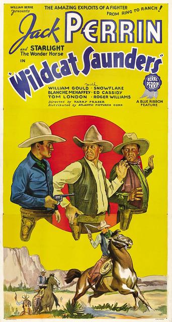 WildcatSaunders1936_3sht