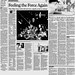 Editorial - Feeling the Force Again - SW Collectibles - Tale of Proud America - Spartanburg Herald-Journal - 1997-01-30