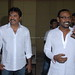 Kanchana-Movie-Pressmeet-With-Sarath-Kumar_10