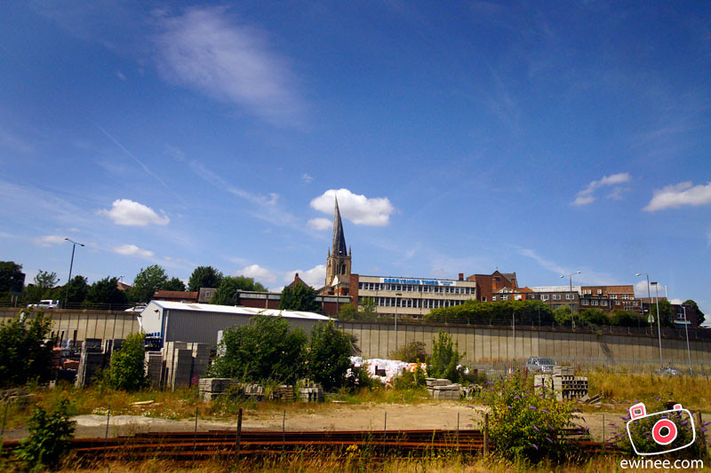 TRAIN-RIDE-FROM-KINGS-CROSS-TO-SHEFFIELD-8