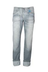 JUSSARA - 0084866 - FRENTE_ (Cedro Textil) Tags: denim lavanderia cedro tendncias