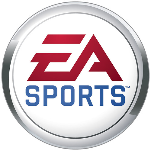 EA Sports' Interest in Indie Games is Good For The Industry