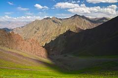Spituk Stok Trek - Day 3 (Washi88) Tags: india leh ladakh in jammuandkashmir 2011 nikond90