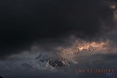 Killer mountain (Chickenology) Tags: pakistan mountains north nangaparbat killermountain fairymeadows tourismpakistan gilgitbaltistan pharantanveer