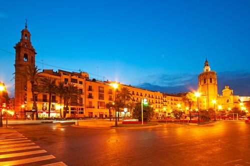 Valencia 28