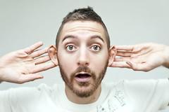 (Damien Cox) Tags: uk gay portrait selfportrait man male me self ego myself beard masculine moi homo homosexual queer scruff stubble sigma30mmf14exdchsm i nikond40 damiencox snaptweet dcoxphotographycom