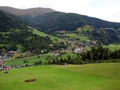 Bad Kleinkirchheim-25