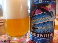 bigswellipa