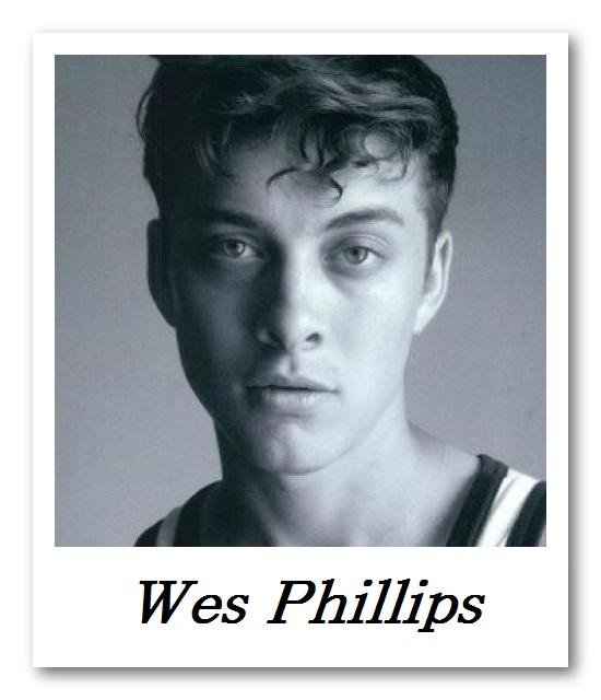 Image_Wes Phillips(Elite Milan)