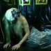 "Artisti in Vetrina Marco Iannaccone ""Plastic Art Trash"""