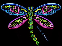 Dragonfly II Tattoo design by Denise A. Wells (Denise A. Wells) Tags: flowers blackandwhite flower tattoo pencil sketch vines artwork colorful artist heart drawing girly lettering tattoodesign tattooflash calligraphytattoo customlettering tattoophotos dragonflytattoo beautifultattoo scripttattoo nametattoos tattooimages tattoolettering tattooimage tattoophoto tattoopicture tattoodesignsforwomen prettytattoo hearttattoodesign deniseawells creativetattoos customtattoodesign uniquetattoodesigns prettytattoodesigns girlytattoodesigns nametattooideas prettytattoodesign detailedtattooscript eleganttattoodesigns femininetattoodesigns tattoolinework cooltattoodesigns calligraphylettering uniquecalligraphydesign cursivetattoolettering fancycursivetattoolettering tattooalphabet dragonflytattoodesign uniquedragonflytattoo femininedragonflytattoodesign dragonflyflashdesign