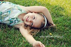 185copylogo (Stacy Shaeffer Photography) Tags: michiganfamilyphotographer