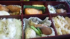 Sanpi Ryoron Bento (3)