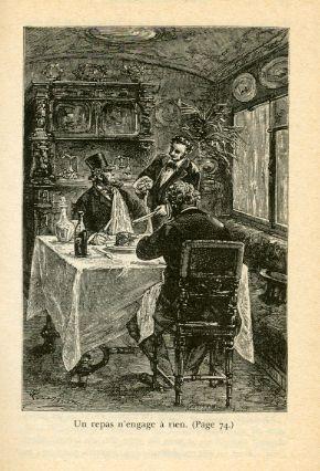 Robur le Conquérant, by jules VERNE -image-50-150