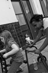 camden kids (josefcramer.com) Tags: street leica uk people urban london liverpool 35mm manchester photography 50mm unitedkingdom united streetphotography kingdom rangefinder menschen m summicron josef british 24mm summilux brixton cramer m9 elmarit 2011 strase leicam9 strasenphotografie