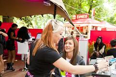 sleek-045 (iD Experiential) Tags: loveboxfestival sleekmakeup idexperientialmarketing sleekmakeupwirelessfestival londonwirelessfestival
