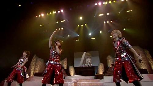 vlcsnap-2011-08-03-19h02m08s21