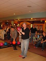 Winter Wyman JA Bowling 27 (Winter Wyman) Tags: winter achievement bowling junior wyman 2011 winterwyman
