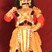 Yakshgana