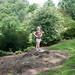 dawes_arboretum_20110625_17357