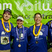 Trailwalker2011-353