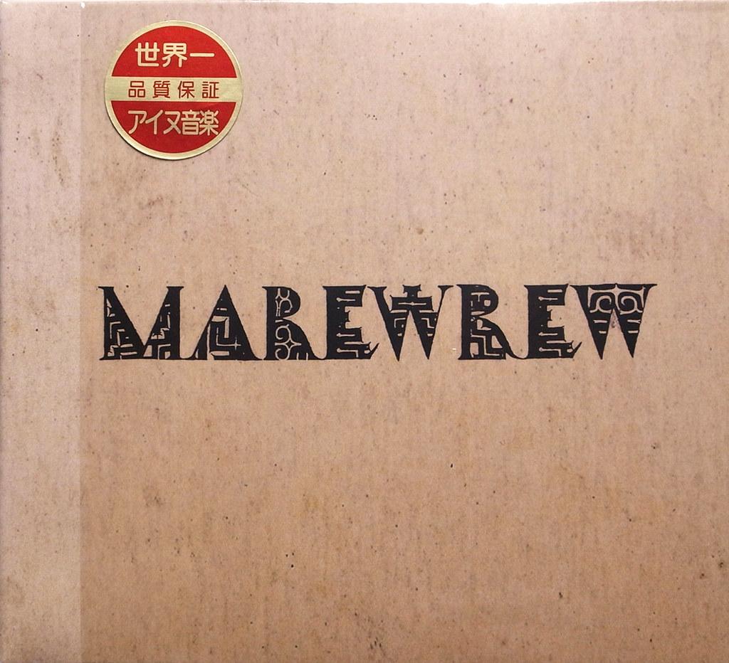 marewrew_cd