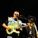 sterrennieuws casablanca2011dag13augustus2011hemiksem