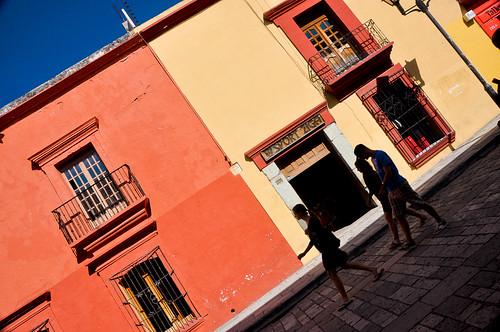 Llegando a Oaxaca (30)