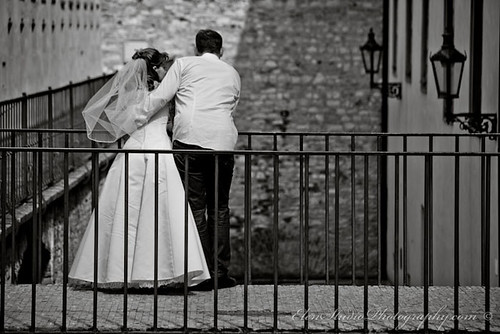 Destination-Weddings-Prague-M&A-Elen-Studio-Photography-023.jpg