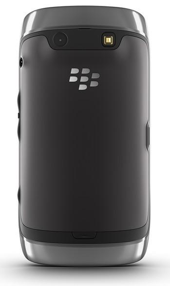 blackberry torch 9680