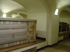 Vatican_DSC03101