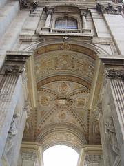 Vatican_DSC03108
