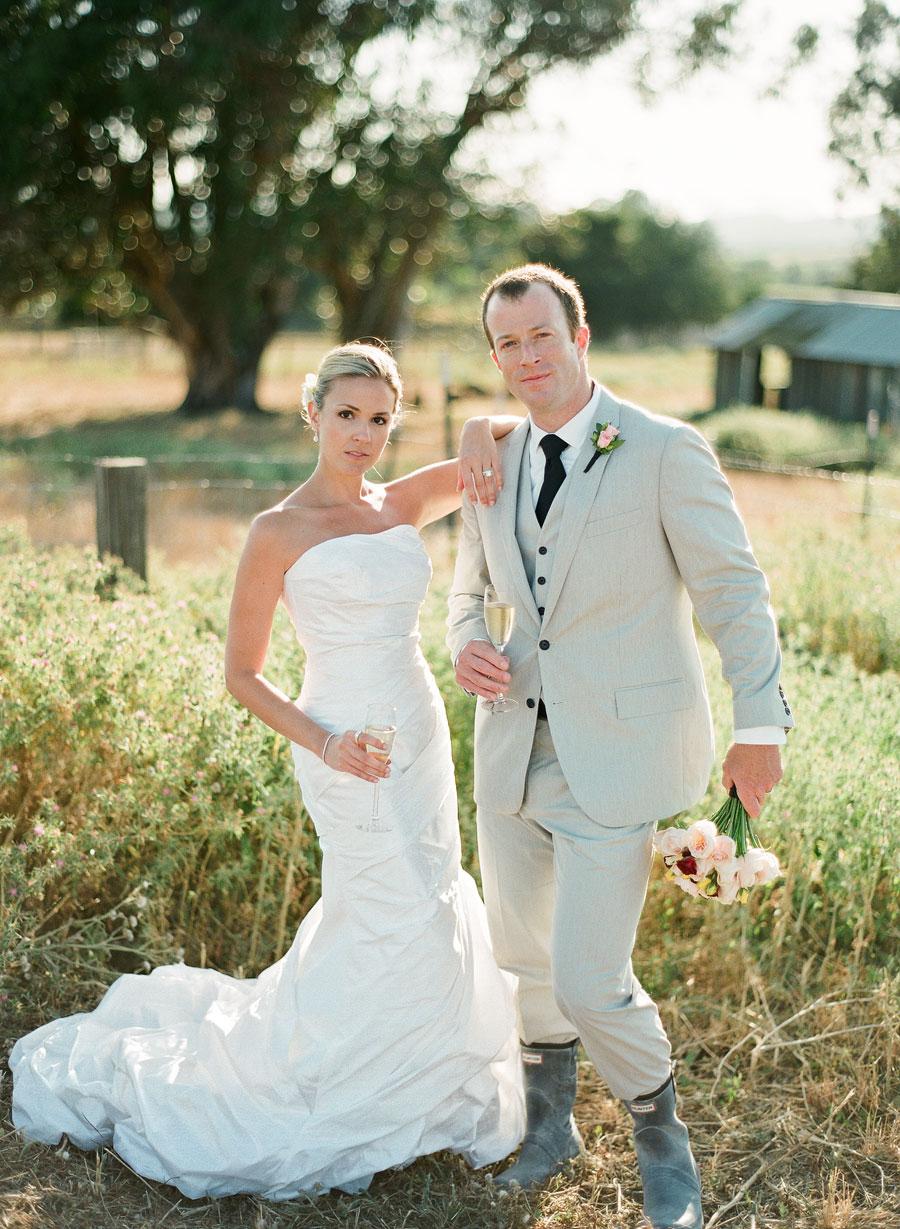 Suzanne-and-Jeff-Christensen-Carneros-Inn-Wedding-Photos