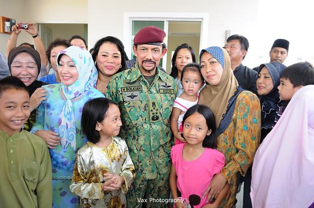 sultan-site-visit-04