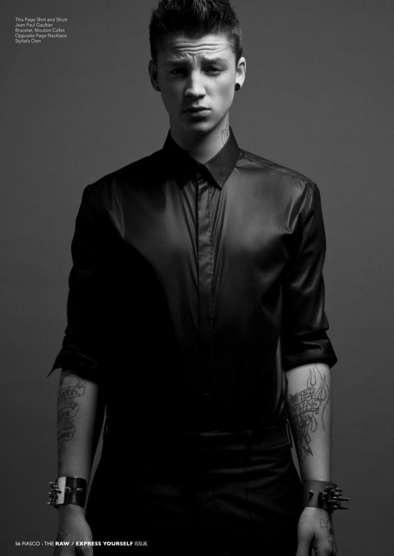 Ash Stymest0154_FIASCO August 2011