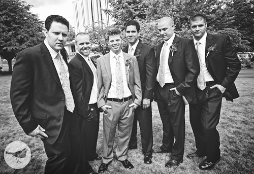 Brett & Sheena Wedding 690