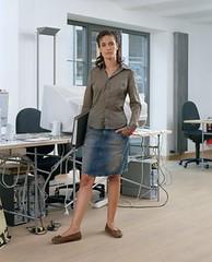 200449244-002 (Skipumus J Skyrum) Tags: business confidence realpeople