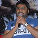 Naa-Pere-Shiva-Movie-Successmeet_8