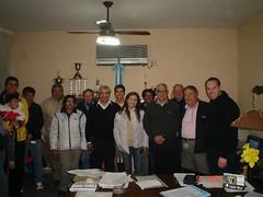 SOEVA lanza un concurso para el premio «Vino Turista Sanjuanino»