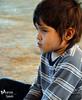 [ Street Portrait ] (Marwa Alismail) Tags: street portrait طفل بريئه بورتريه نظره تأمل براءه طفوله