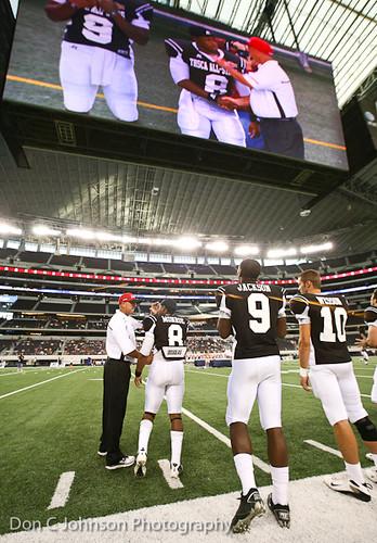 THSCA Football 2011-9309