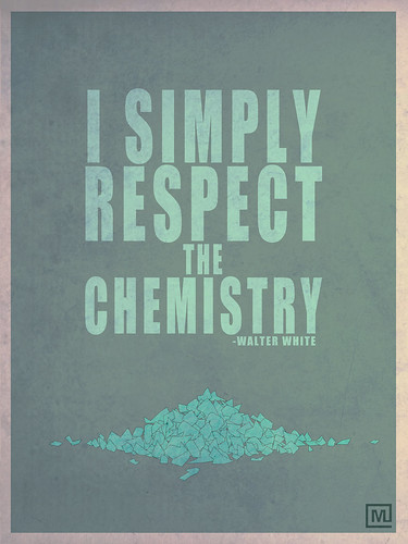 Breaking Bad_respect1