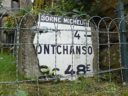 borne michelin.jpg