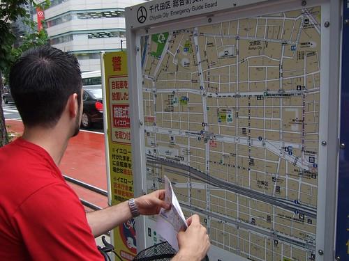 0343 - 10.07.2007 - Asakusa