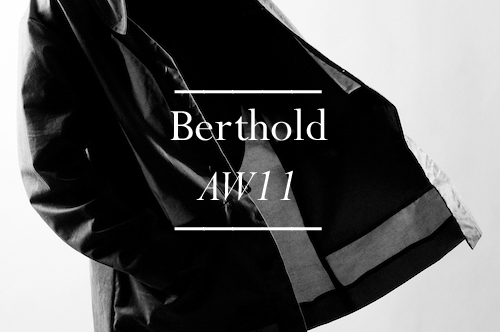Berthold_Feature Button