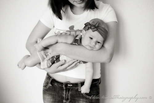 Baby-Photography-Derby-Photography-03.jpg