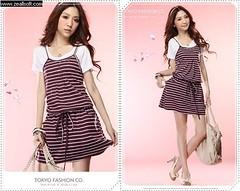a-trendy-girl06-ขายเสื้อผ้าออนไลน์