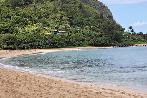 Kauai 108